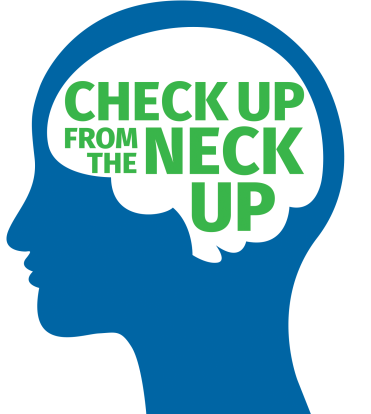 Check-up-neck-up-final-logo