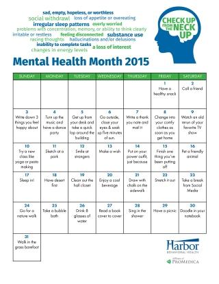 MHM2015-Calendar
