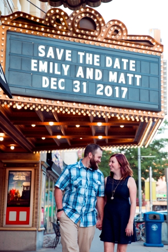 save-the-date-matt-emily-final